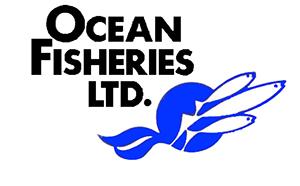 Ocean Fisheries
