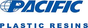 Pacific, Ltd. Corp.