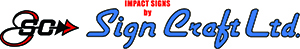 Sign Craft Ltd.