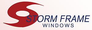 Storm Frame Windows