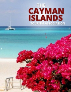 Cayman Islands Tourism Assoc