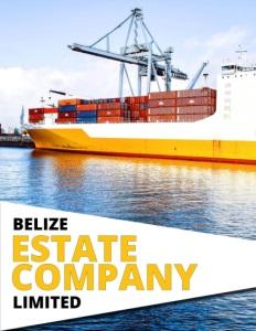 Belize Estate Company