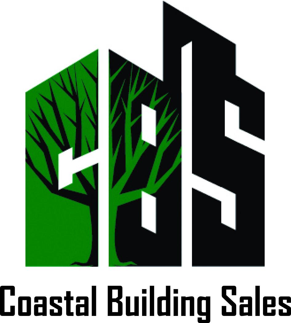 Coastal Building Sales