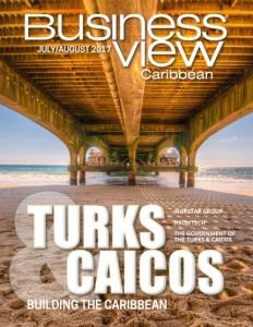 july-2017-cover-w.jpg