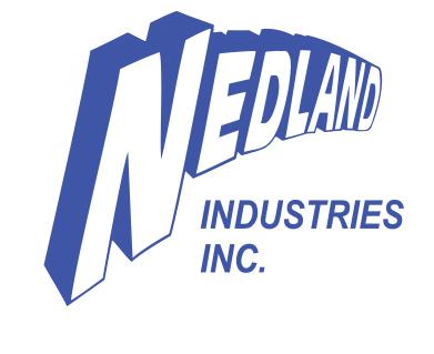 Nedland TCI