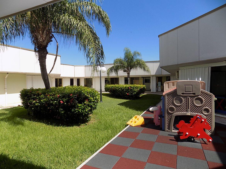 St Maarten Medical Center