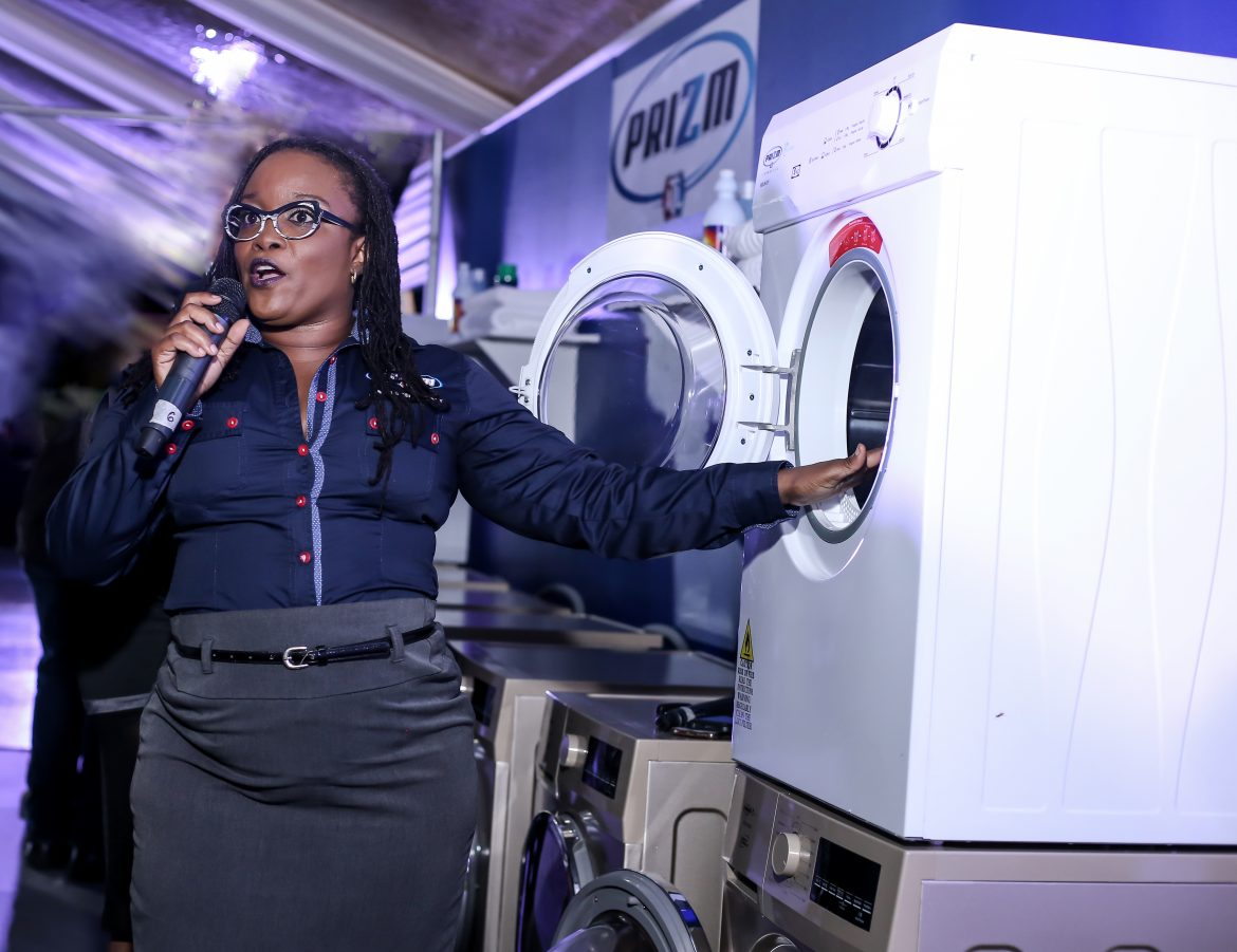Appliance Traders Limited Jamaica Business View Caribbean
