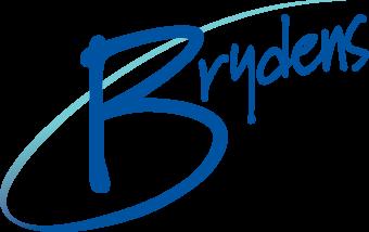 A.S. Brydens logo