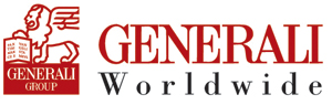 Generali Insurance logo, Generali Group, Generali Worldwide