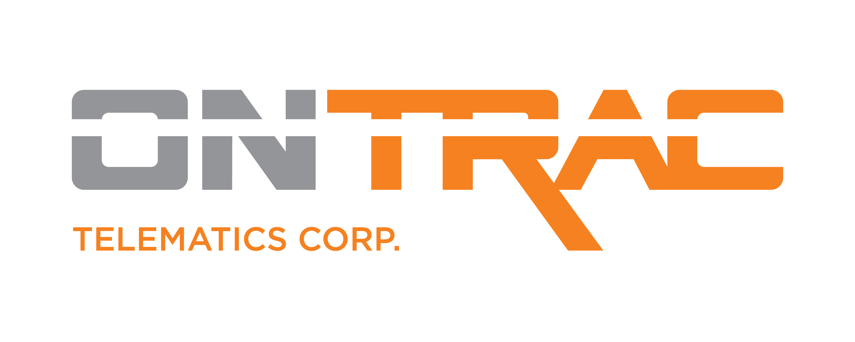 OnTrac Telematics Corp. logo.