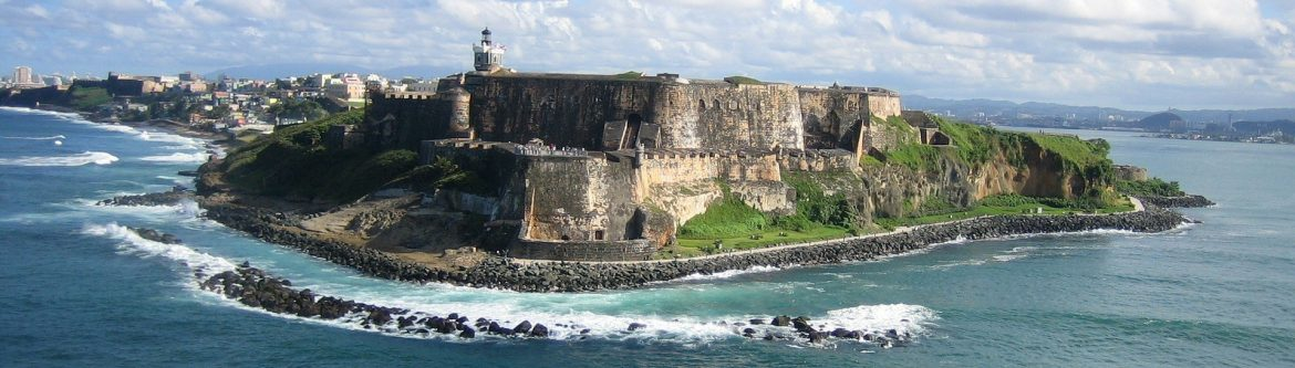 Puerto Rico Non Profit attracting new businesses and investments.