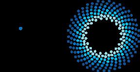 Alium Medical logo.