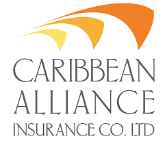 Caribbean Alliance Insurance Co. Ltd logo.
