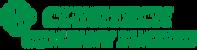 Clinitech Company Limited, Trinidad logo.