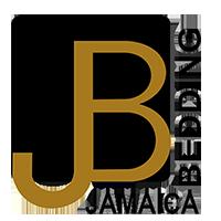 Jamaica Bedding logo.