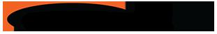 Fiberpol Inc. Logo.