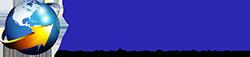 Zilmar logo.