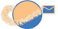 Caribbean Courier Brokerage Services logo.