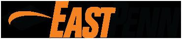 EastPenn logo.
