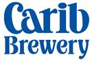Carib Brewery Logo.
