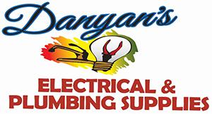 Danyan's logo.