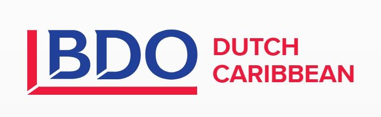 BDO logo.