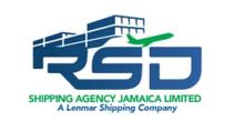 RSD Shipping Agency