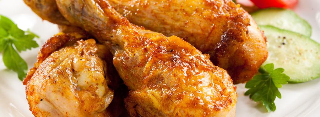 RHS Marketing Limited chicken